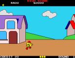 Pac-Land Arcade 14