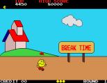 Pac-Land Arcade 15