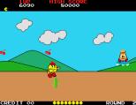 Pac-Land Arcade 17