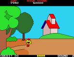 Pac-Land Arcade 26