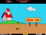 Pac-Land Arcade 27