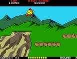 Pac-Land Arcade 29