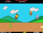 Pac-Land Arcade 36