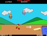 Pac-Land Arcade 37