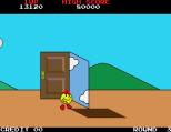 Pac-Land Arcade 41