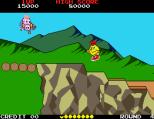 Pac-Land Arcade 46