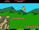 Pac-Land Arcade 47