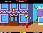 Pac-Land Arcade 49