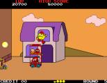 Pac-Land Arcade 59