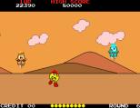 Pac-Land Arcade 61