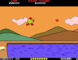 Pac-Land Arcade 63