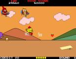 Pac-Land Arcade 69
