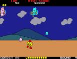 Pac-Land Arcade 73