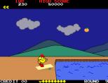 Pac-Land Arcade 74