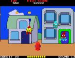 Pac-Land Arcade 79