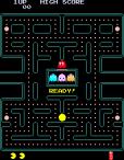 Pac-Man Plus Arcade 03