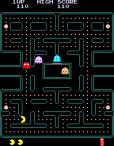 Pac-Man Plus Arcade 04
