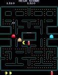 Pac-Man Plus Arcade 08