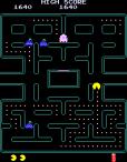 Pac-Man Plus Arcade 10
