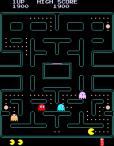 Pac-Man Plus Arcade 11
