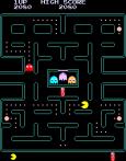 Pac-Man Plus Arcade 14