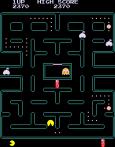 Pac-Man Plus Arcade 15