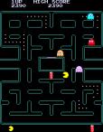 Pac-Man Plus Arcade 16