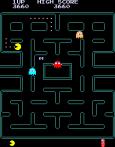 Pac-Man Plus Arcade 21