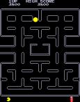 Pac-Man Plus Arcade 22