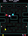 Pac-Man Plus Arcade 23