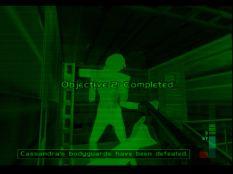 Perfect Dark N64 065