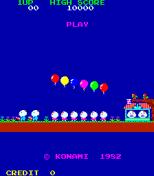 Pooyan Arcade 01
