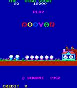 Pooyan Arcade 02