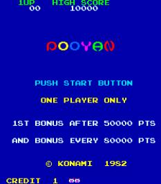 Pooyan Arcade 04