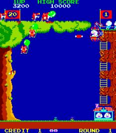Pooyan Arcade 08