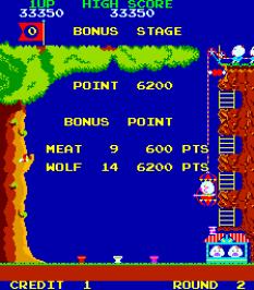 Pooyan Arcade 49