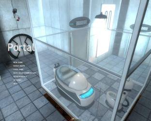 Portal PC 01
