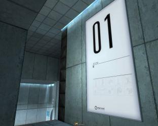 Portal PC 09