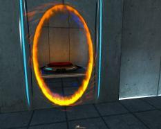 Portal PC 10
