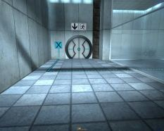 Portal PC 11