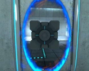 Portal PC 12