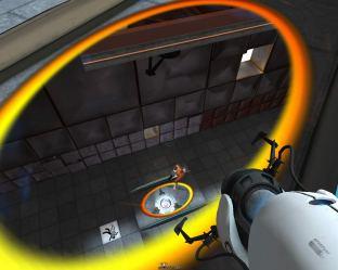 Portal PC 20