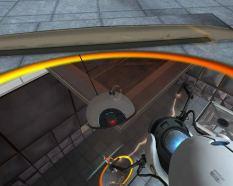 Portal PC 21