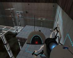 Portal PC 32