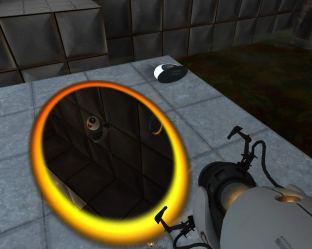 Portal PC 34