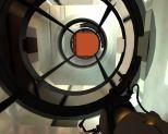Portal PC 48