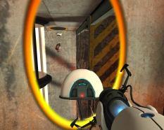 Portal PC 55