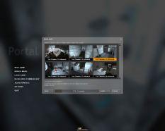 Portal PC 81