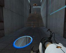 Portal PC 82