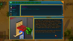 Serious Sam's Bogus Detour PC 006